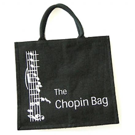 Chopin Bag